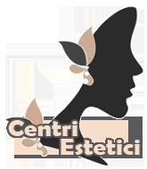 Centri Estetici