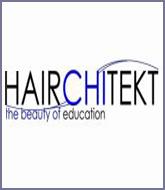 Hairchitekt
