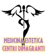 Medicina estetica e Centri dimagranti