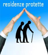 Residenze protette (RP)