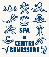 Spa e Centri Benessere