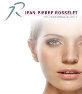 Jean Pierre Rosselet